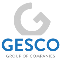 GESCO Group of Companies